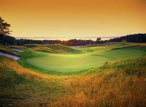 Golf League Software